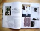 Studio Merel Kamp en potaatoo in Elle Decoration