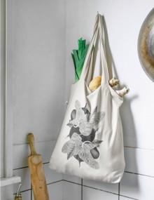 Tote Bag Studio Hudson, Foto Rosan Dekker
