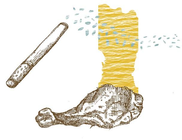 illustratie Margot Holtman